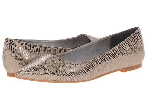 BC Footwear - Rebel (Rebel Exotic) Women's Flat Shoes