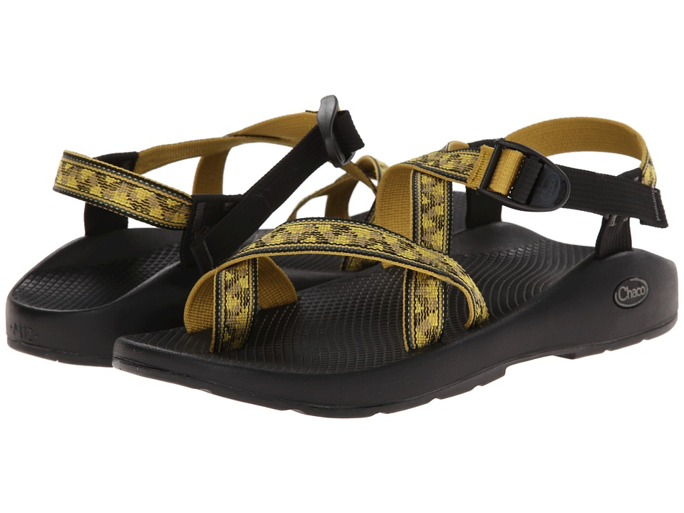 Chaco - Z/2 Pro (Fifteen Olive) Men