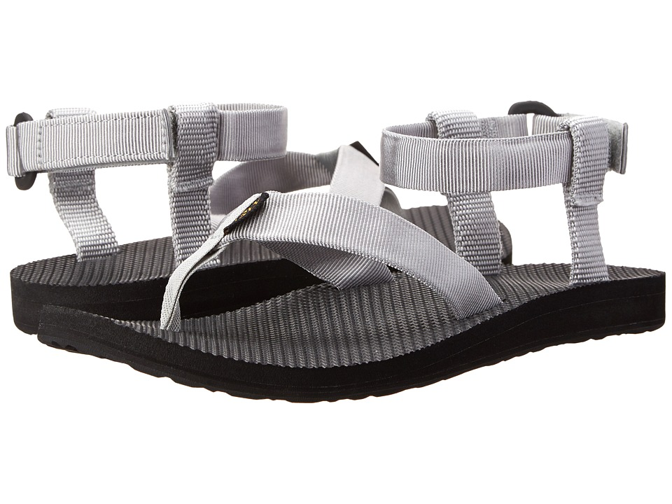 Teva - Original Sandal (Belgian Block) Women's Sandals
