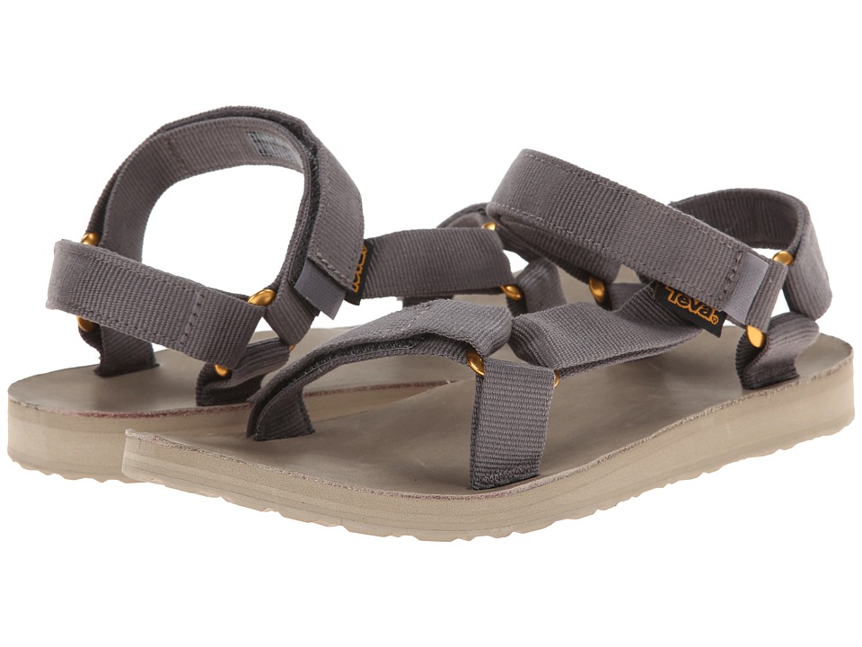 Teva - Original Universal Lux (Eiffel Tower) Women's Sandals