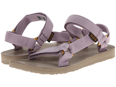 Teva - Original Universal Lux (Sea Fog) Women's Sandals