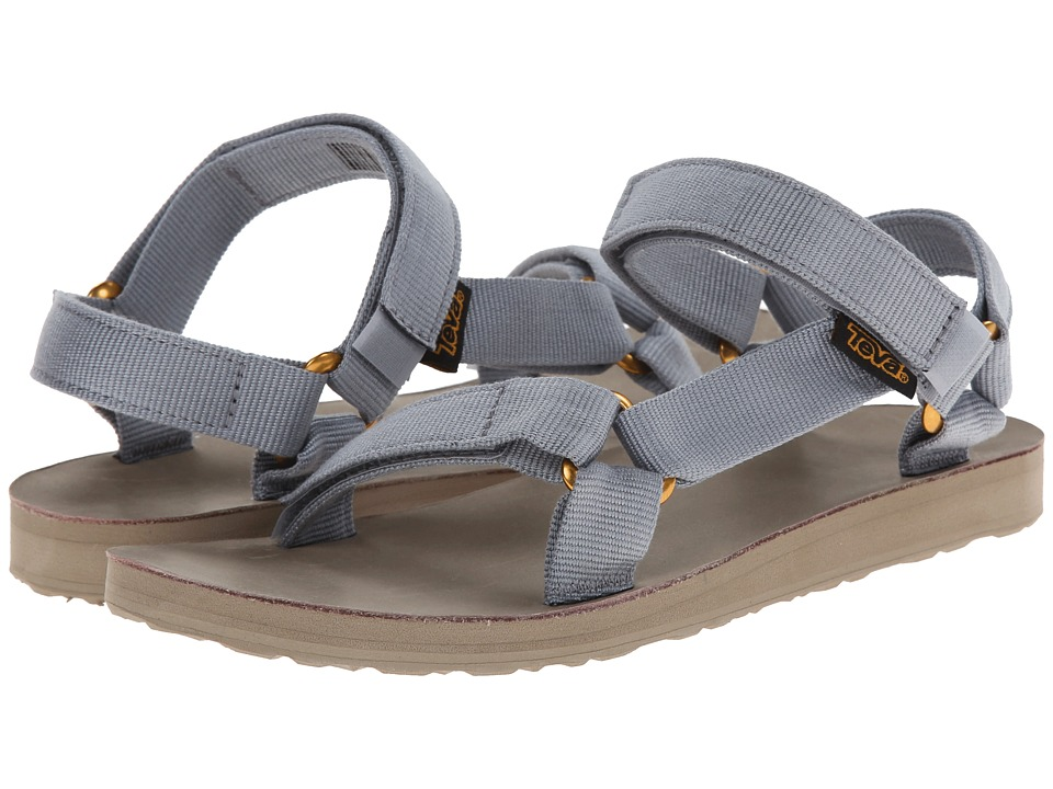 Teva - Original Universal Lux (Tradewinds) Women's Sandals