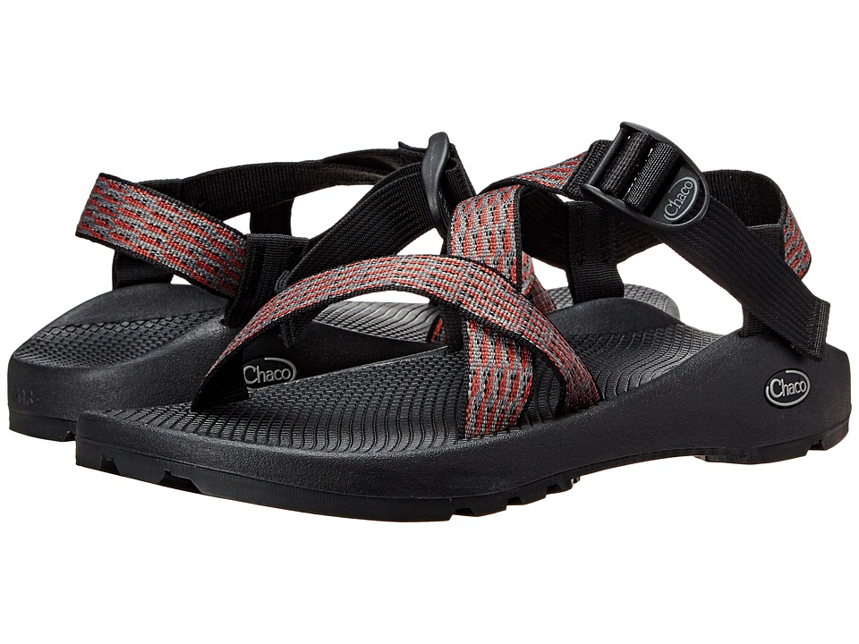 Chaco - Z/1 Unaweep (Skip) Men's Sandals