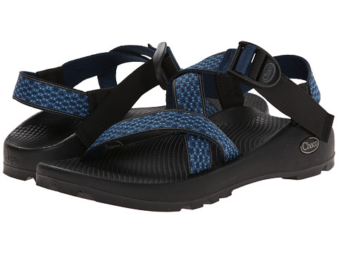 Chaco - Z/1 Unaweep (Bow Tie) Men's Sandals