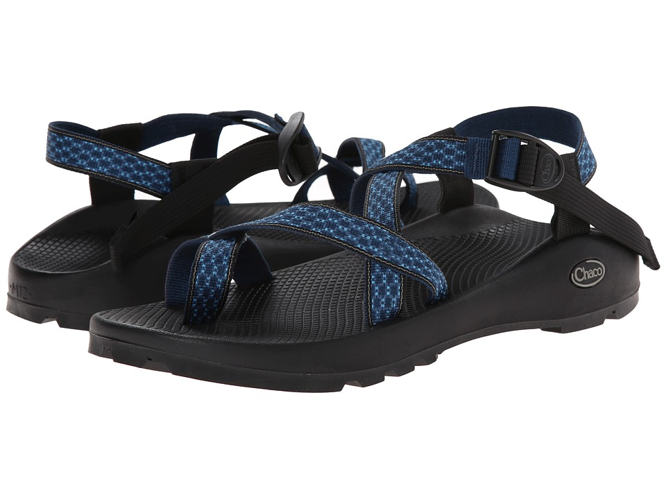 Chaco - Z/2 Unaweep (Bowtie) Men's Sandals