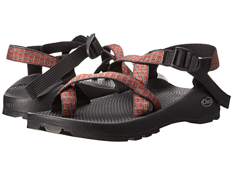 Chaco - Z/2 Unaweep (Patchwork) Men's Sandals