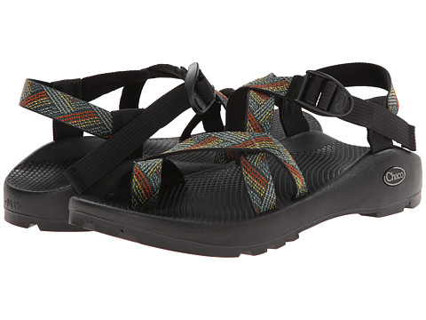 Chaco - Z/2 Unaweep (Roped) Men's Sandals