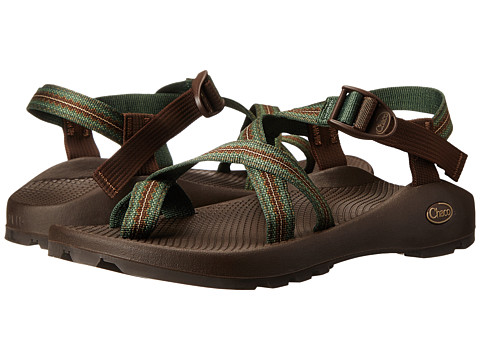 Chaco - Z/2 Unaweep (Forest) Men