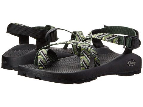Chaco - Z/2 Unaweep (Synapse) Men's Sandals
