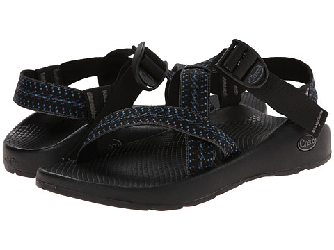 Chaco - Z/1 Vibram Yampa (Twist) Men