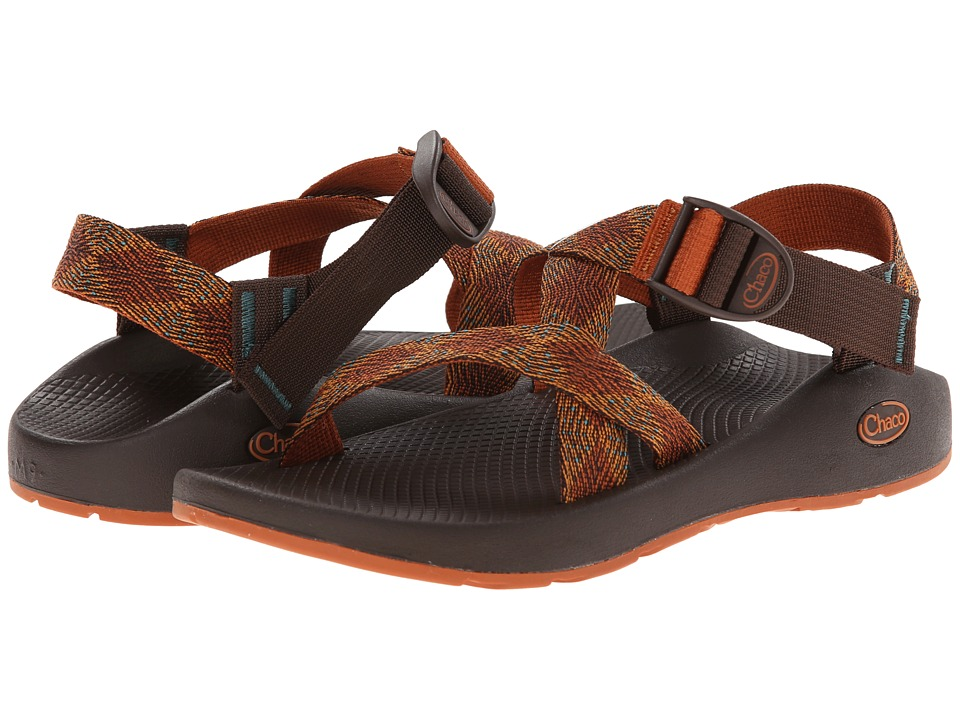 Chaco - Z/1(r) Vibram(r) Yampa (Optik) Men's Sandals