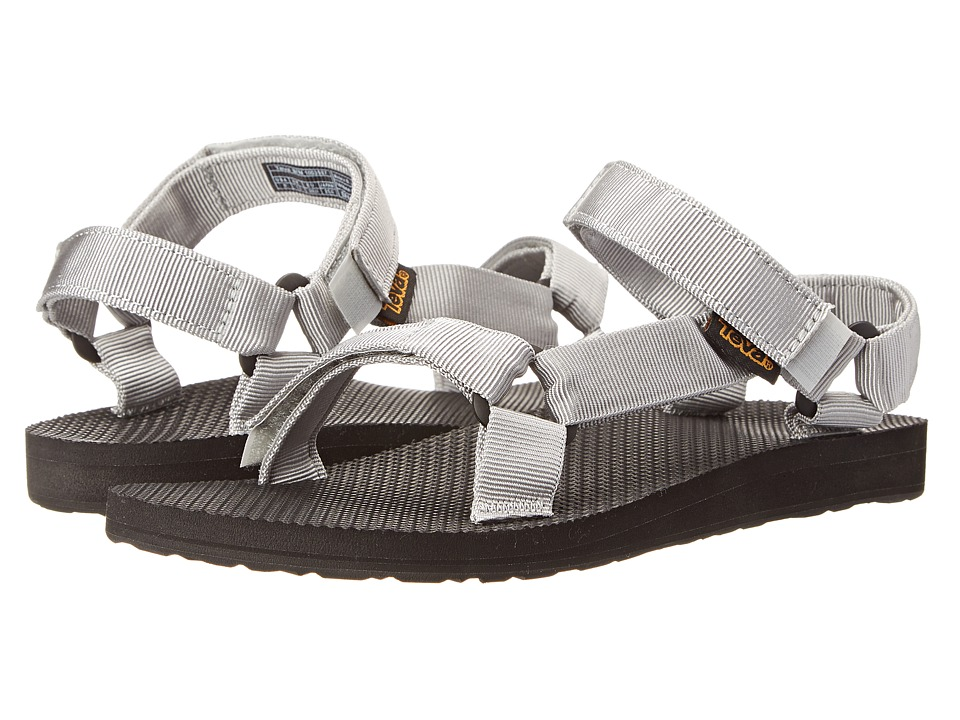 Teva - Original Universal (Belgian Block) Women's Sandals