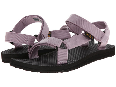 Teva - Original Universal (Sea Fog) Women's Sandals