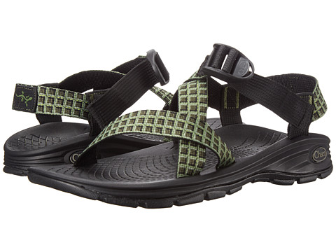 Chaco - Z/Volv (Boxwood) Men's Shoes