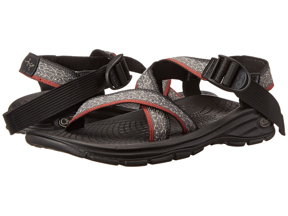 Chaco - Z/Volv (Shard) Men's Shoes