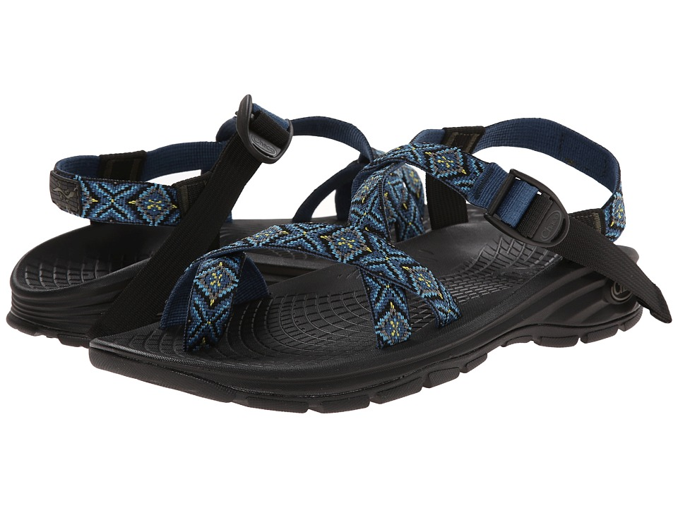 Chaco - Z/Volv 2 (X-Burst) Men's Shoes