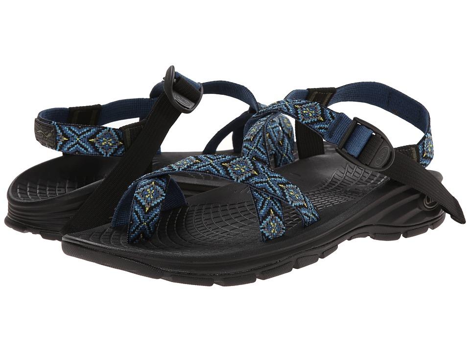 Chaco - Z/Volv 2 (X-Burst) Men's Shoes