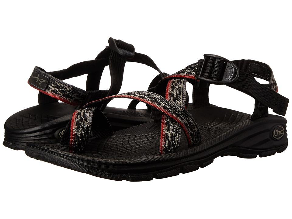 Chaco Z/Volv 2 (Distress) Men