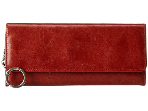 Hobo - Sadie (Sienna) Wallet Handbags