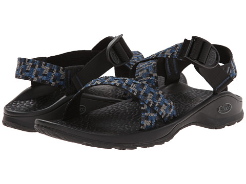 Chaco - Updraft Ecotread (Static) Men's Shoes