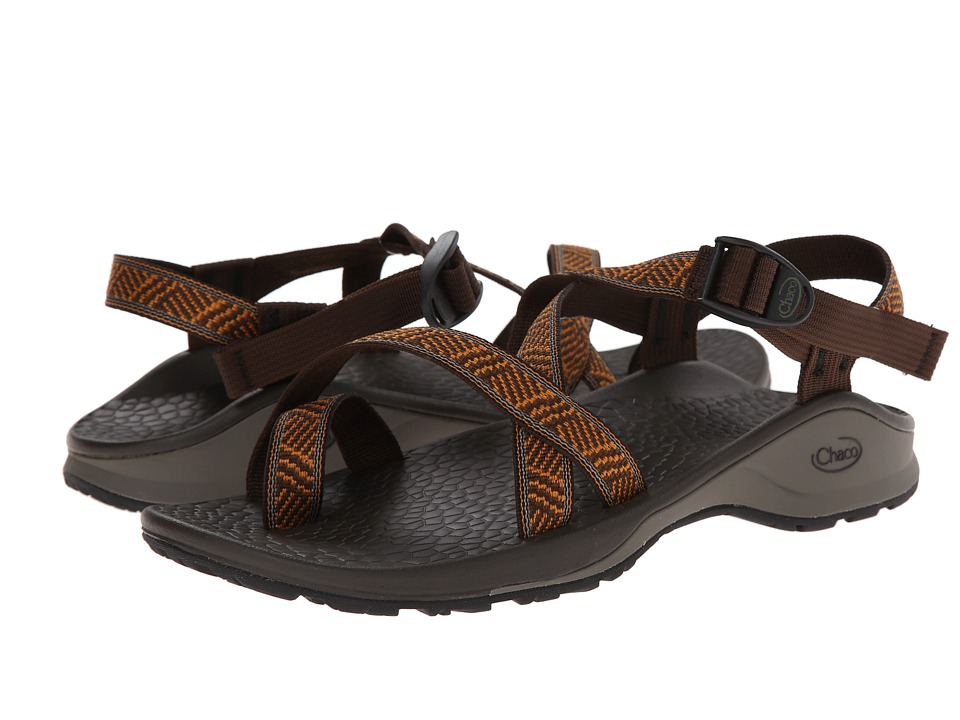 Chaco Updraft Ecotreadtm 2 (Intersect) Men