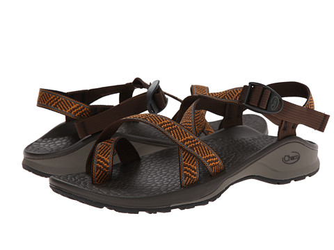 Chaco - Updraft Ecotread 2 (Intersect) Men