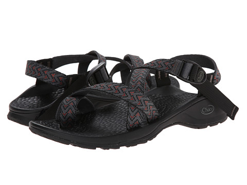 Chaco - Updraft Ecotread 2 (Flex) Men's Shoes
