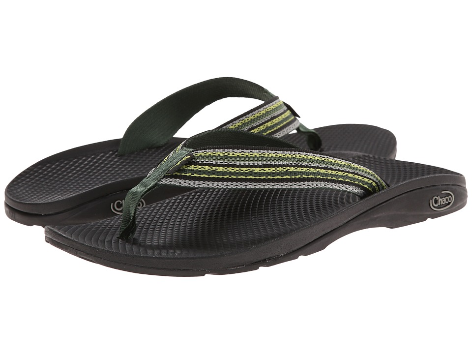 Chaco Flip EcoTread (Fusion) Men
