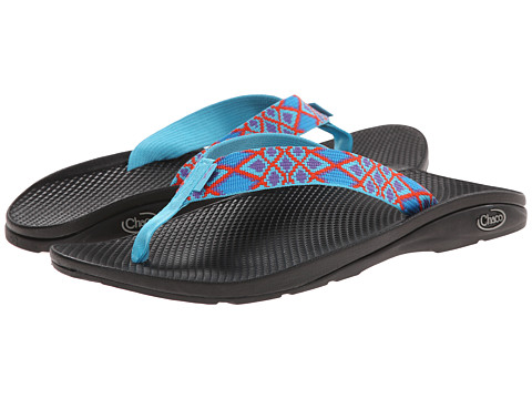 Chaco - Flip EcoTread (Fishtail) Men