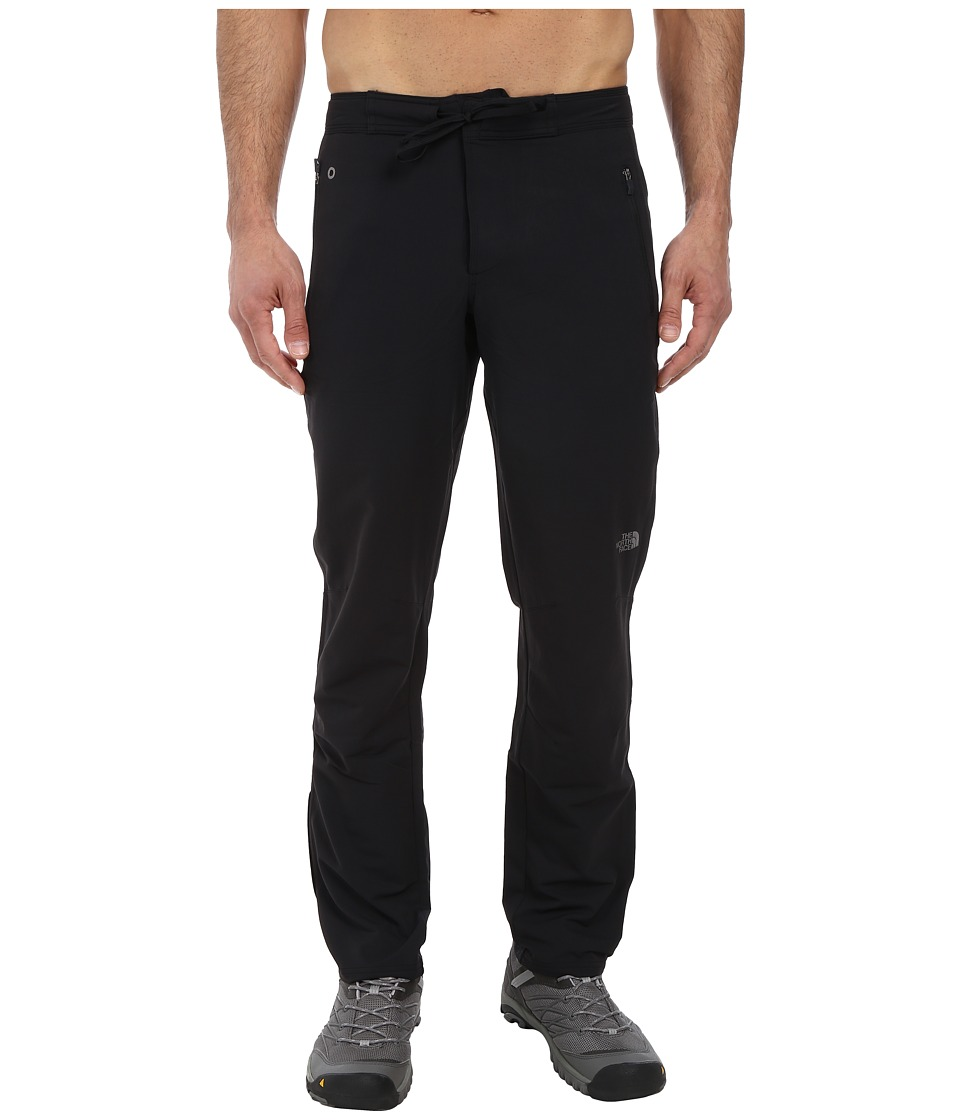 The North Face - Kilowatt Pant (TNF Black) Men's Casual Pants