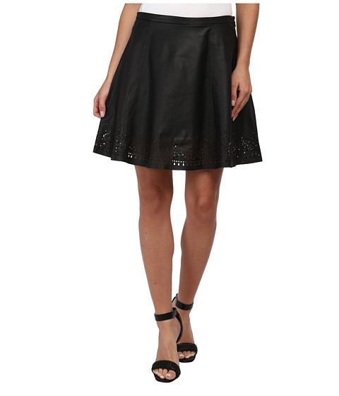 Joie - Senica (Caviar) Women's Skirt
