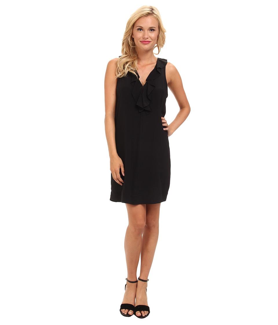 Joie - Eulalie (Caviar) Women's Dress