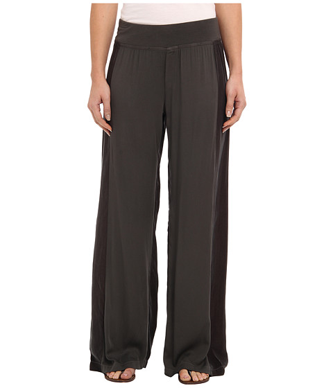 XCVI - Doheny Pant (Shadow) Women