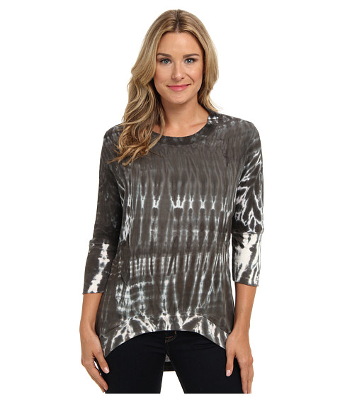 XCVI - Frehley Top (Shiver Wash Root) Women