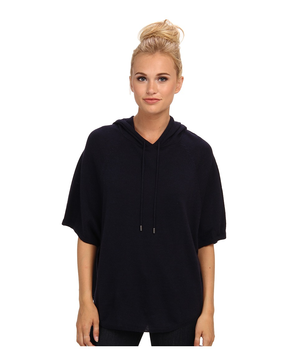 Joie - Esmelle (Midnight Blue) Women's Clothing