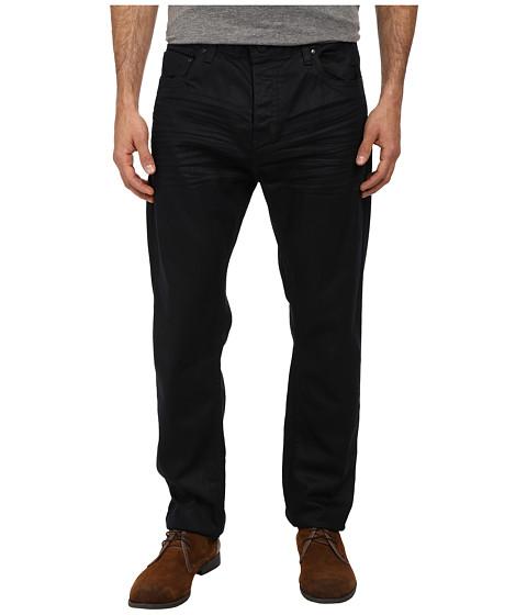 Calvin Klein Jeans - Taper Jeans in Deep Glaze (Deep Glaze) Men