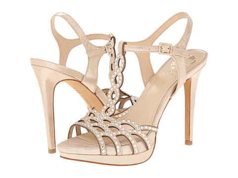 Vince Camuto - Cristiana (Glaze) High Heels