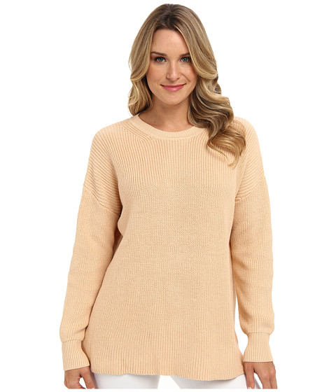 525 america - Emma (Belini) Women's Sweater