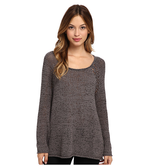 Soft Joie - Duran 6503-27619 (Charcoal) Women