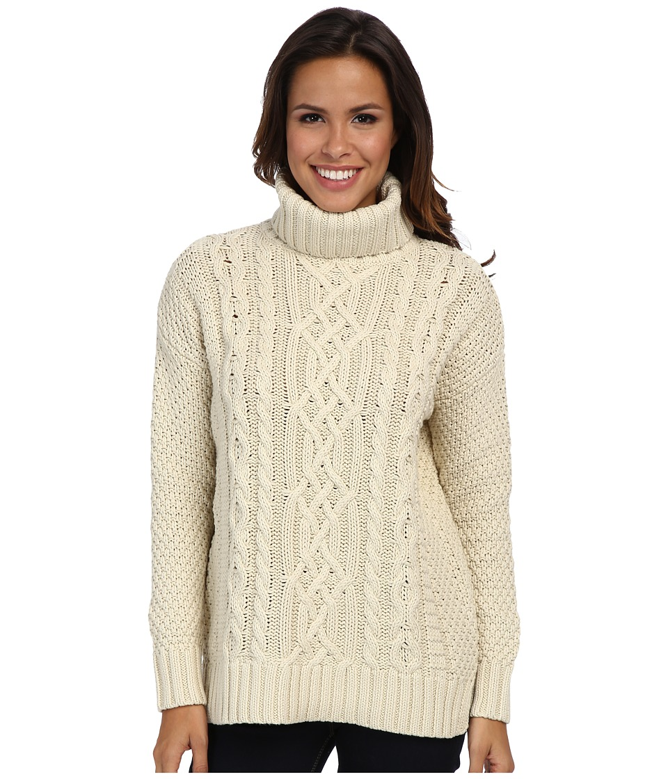 Image of 525 america - Blake (Tusk) Women's Sweater