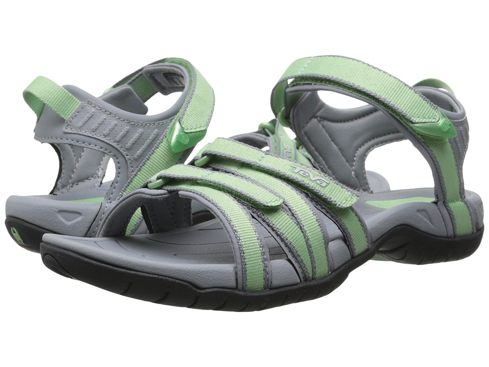 Teva - Tirra (Meadow) Women's Sandals