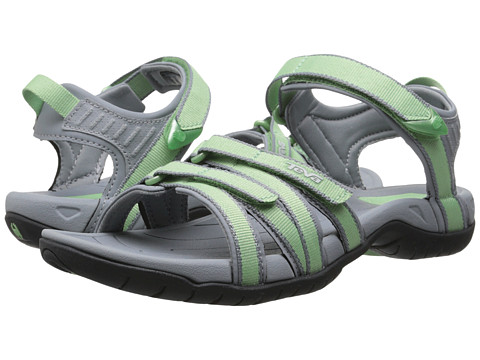 Teva - Tirra (Meadow) Women