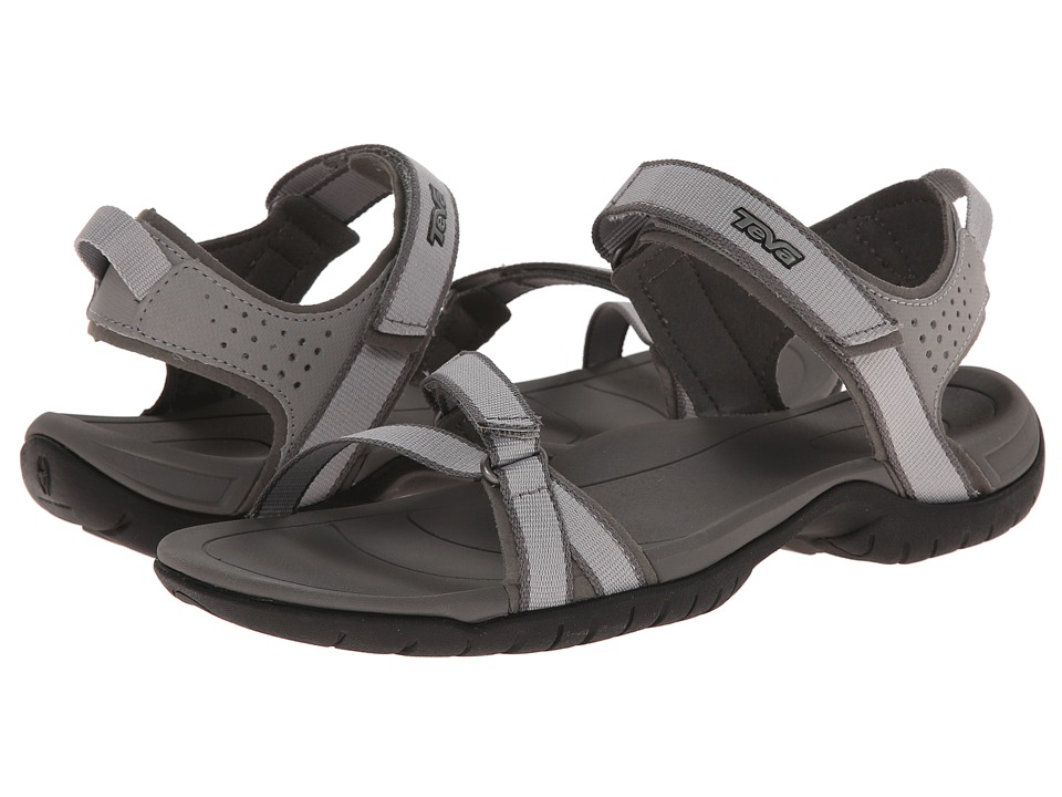 Teva - Verra (Drizzle) Women's Sandals