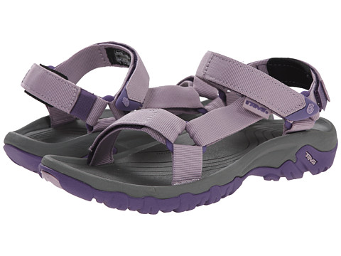 Teva - Hurricane XLT (Sea Fog) Women