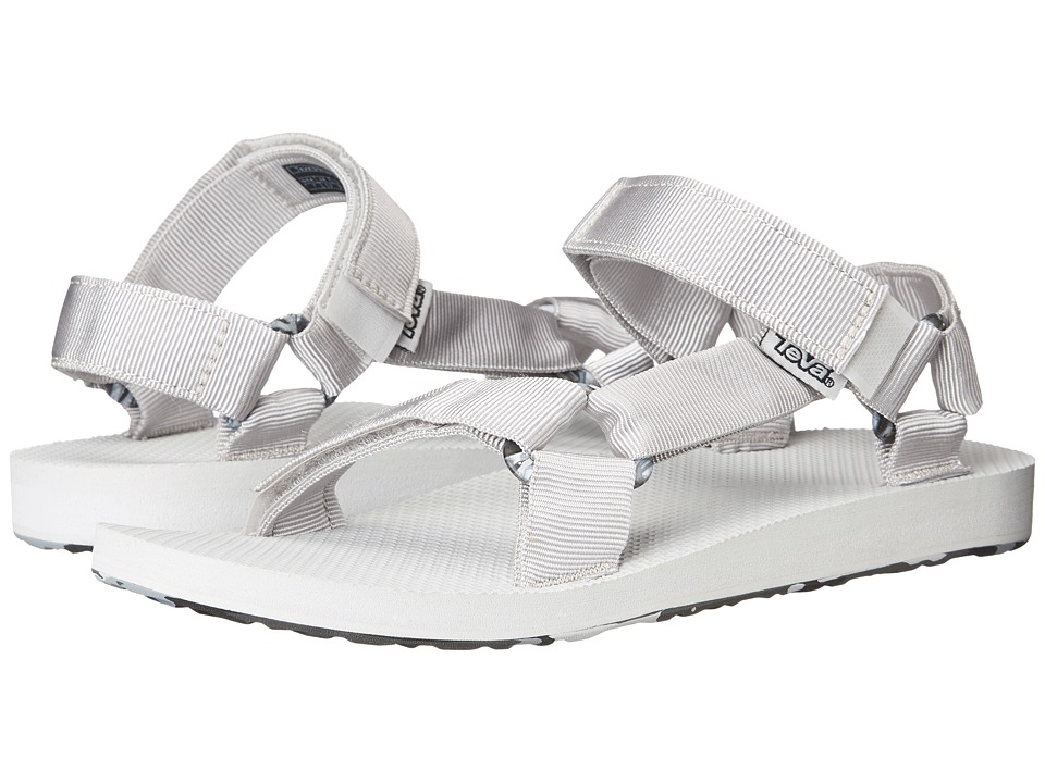 Teva - Original Universal Marbled (Lunar Rock) Men's Sandals