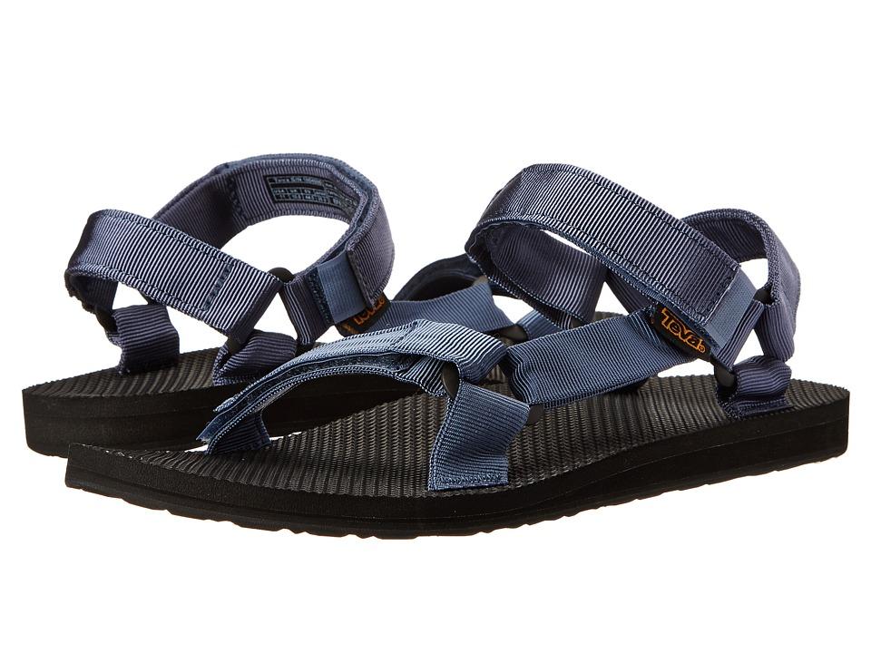 Teva - Original Universal (Vintage Indigo) Men's Sandals