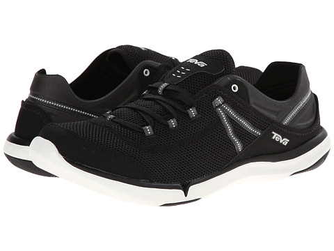 Teva - Evo (Black) Men