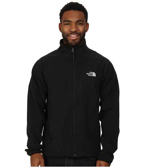 The North Face - Pneumatic Jacket (TNF Black) Men