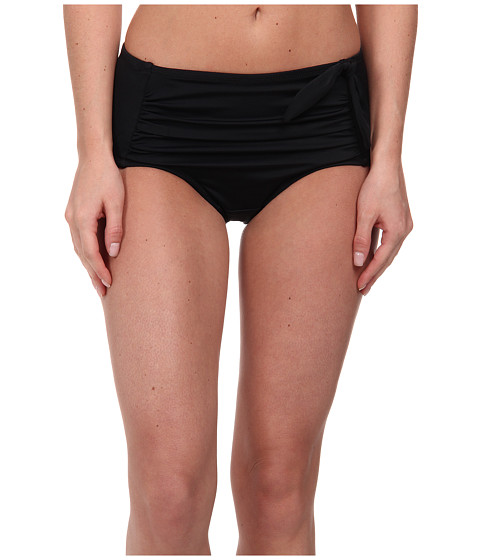 Christin Michaels - Sol Hipster (Black) Women