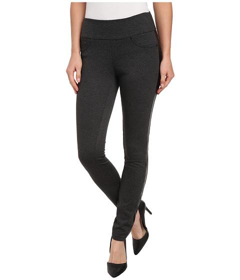 Jag Jeans - Elena Skinny (Black) Women's Casual Pants
